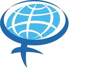 XYZ Piscinas en Global Summit of Women 2013