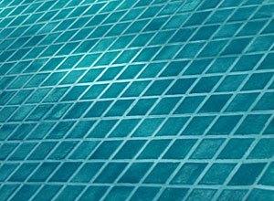 Revestimiento interior de piscinas